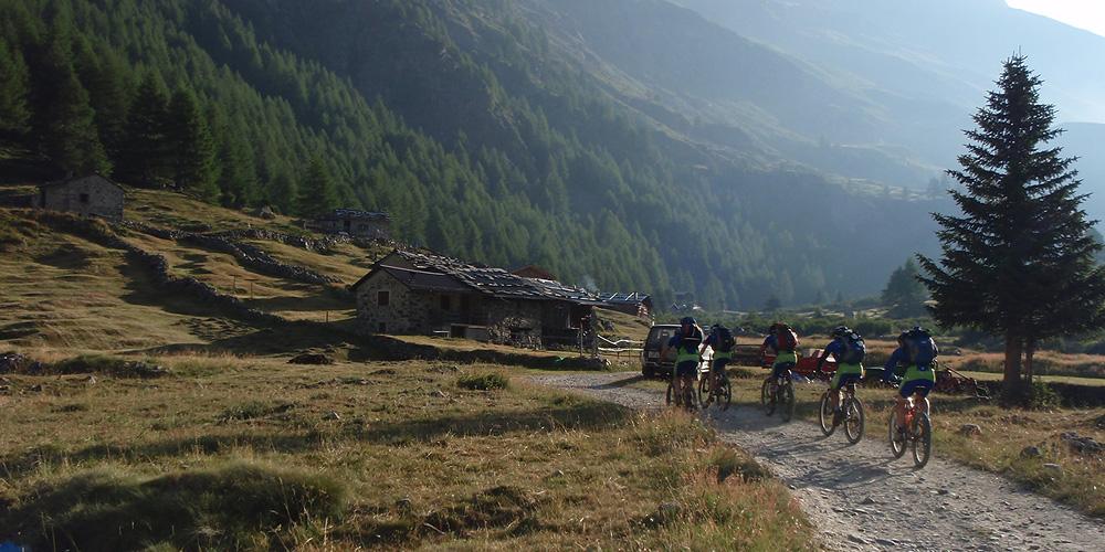 Spraitbach Mountainbike Radsportgruppe Roadrunner Rennrad Radmarathon Gemeinde Spraitbach